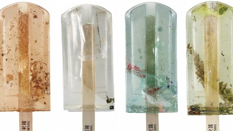 polluted-water-popsicles-17