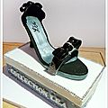 design-cake-chaussure