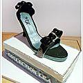 design-cake-chaussure