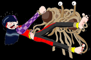 flying_spaghetti_monster_by_shadow_aspect-d36jq02