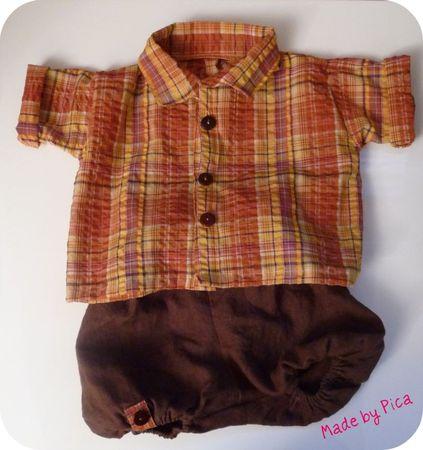 chemise_Maxou