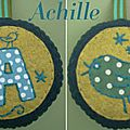 Achille2