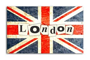 tableau_london_enigme_80x55