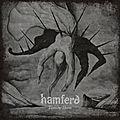 "Hamferð ""támsins likam"" (french review) - video"