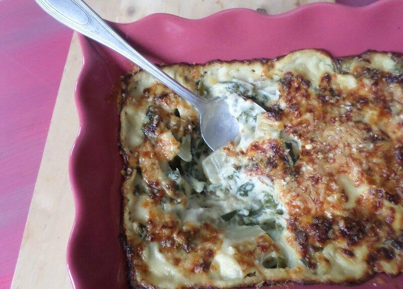 gratin-bette-celeri
