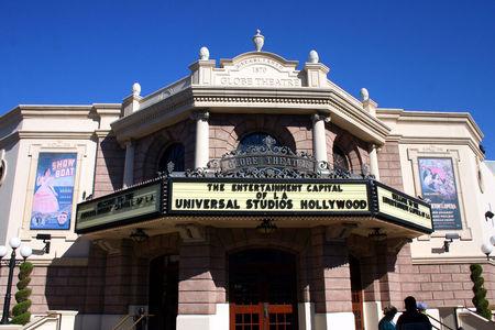 Universal_Studio_10_08_08_116