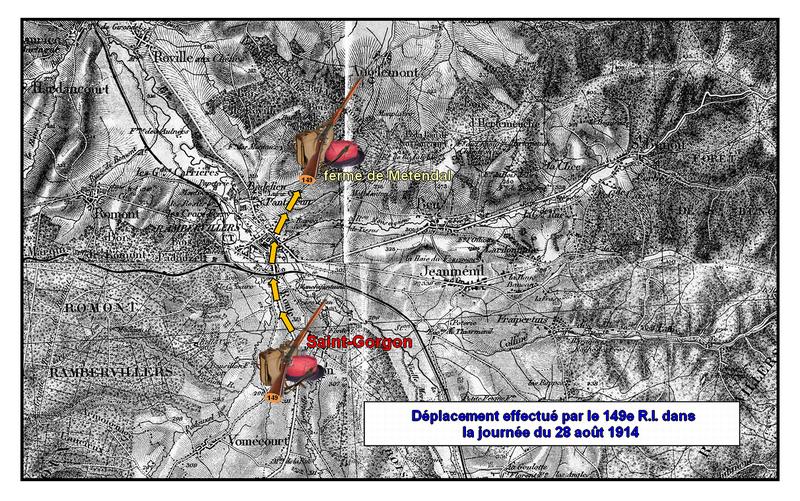 Carte_1_journee_du_28_aout_1914