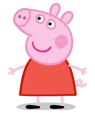 Peppa-Pig1