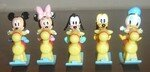 Figurines_Mickey_2