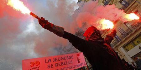 1424702_3_4c0e_la_manifestation_contre_la_reforme_des
