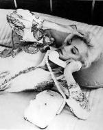 1962-06-tim_leimert_house-pucci_jacket-bedroom-by_barris-051-1