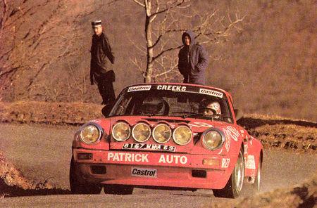 1986___Rallye_Lyon_Charbonni_res__2e_Division__2__Scratch