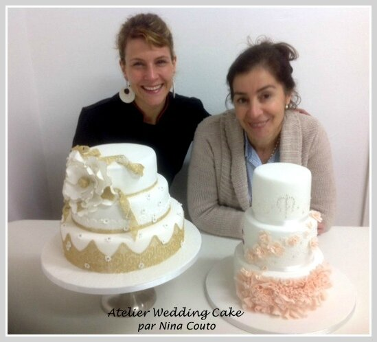 formation cake design geneve2