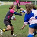 18IMG_1245T