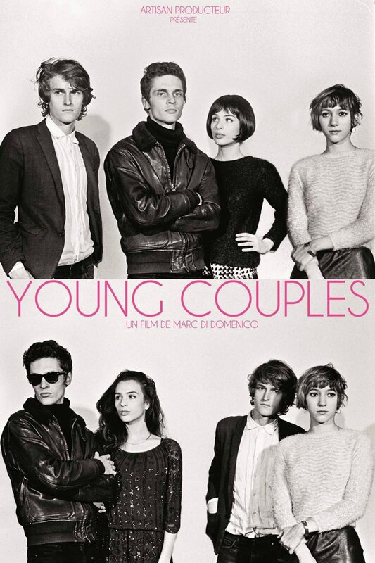 youngcouples