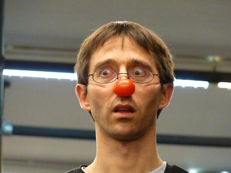 clown_g