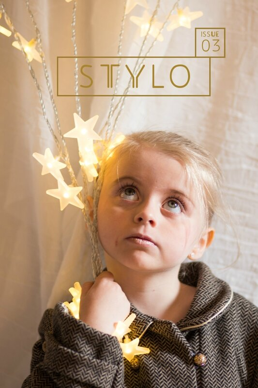 Stylo3coverVic