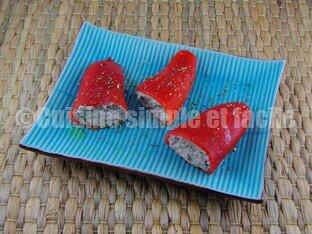 piquillos sardine 03