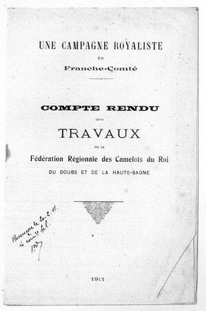 document_sur_la_federation_des_camelots_du_doubs