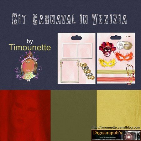 preview_kit_Carnaval_in_Venizia_by_Timounette