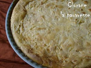 clafoutis_betterave_sucriere