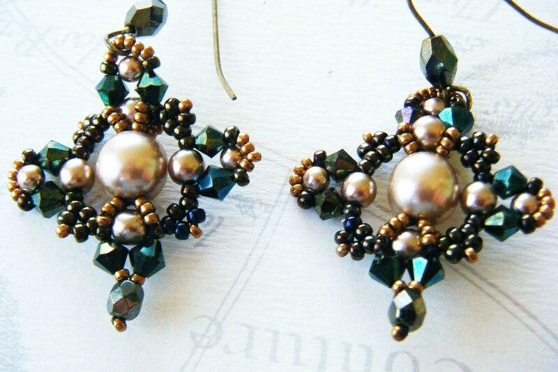 bo perles 003