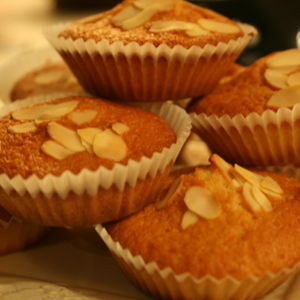 Petits_cakes_cassonade