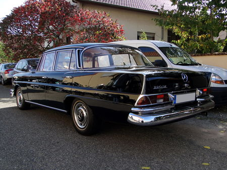MERCEDES___BENZ_220_SE_W111___1959_68__2_