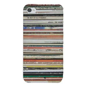 coque-iphone-4-vinyles