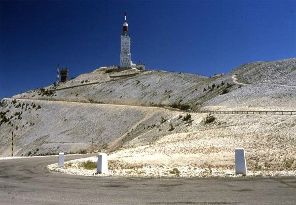 Mont_ventoux_summit