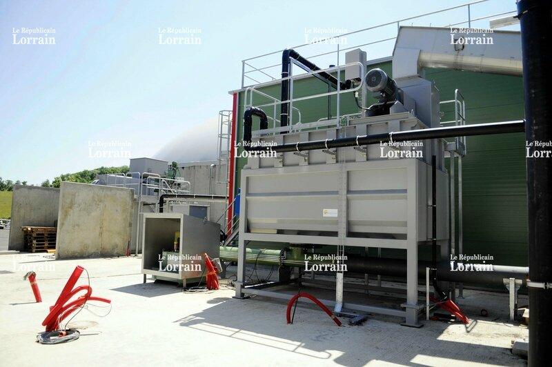 usine-de-methanisation-1464878034 (1)