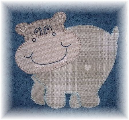 hippopotame_BB