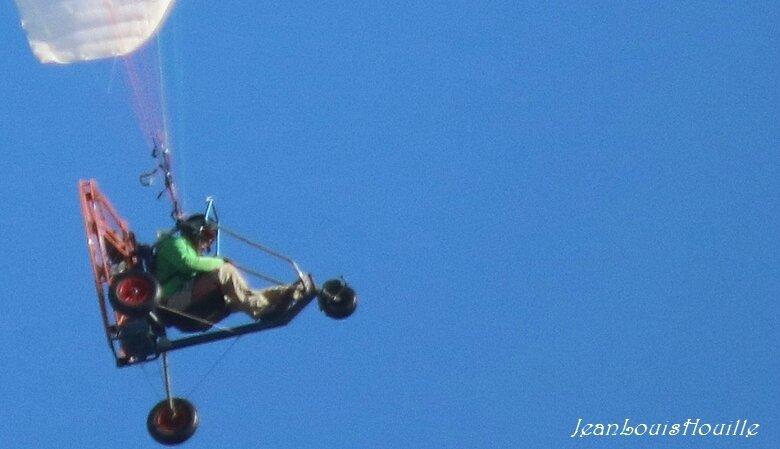 aile volante 2