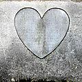 Coeur (Père Lachaise)_1403