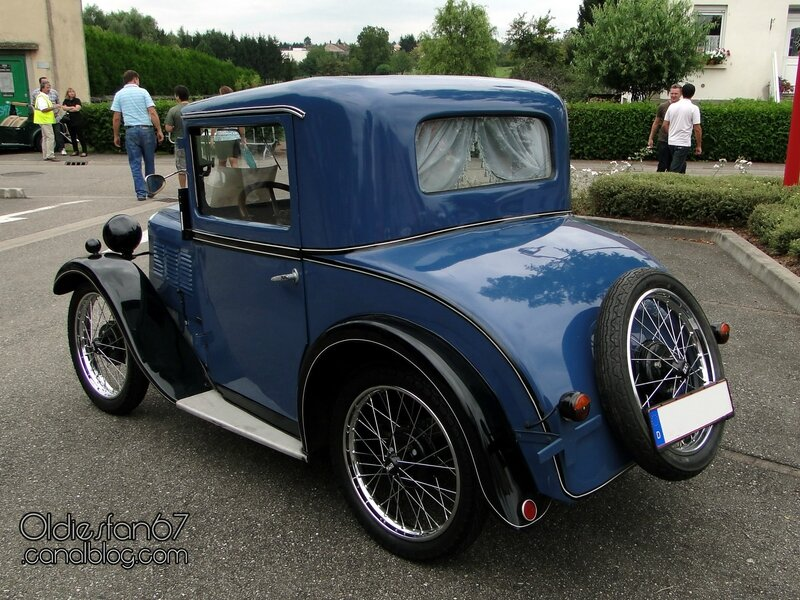 bmw-3-15-da4-coupe-1929-2
