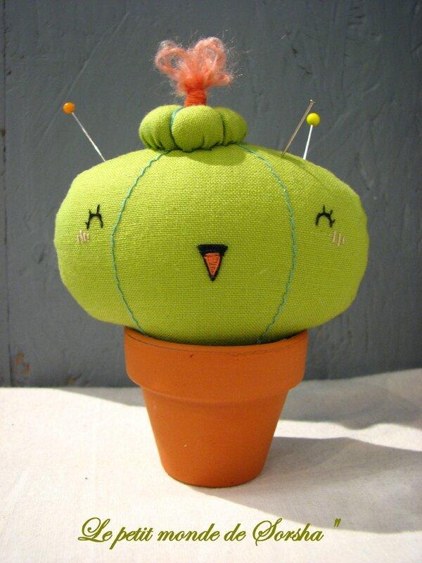 cactusboule_2_1