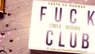 Carte membre Cindy Buzz (1)