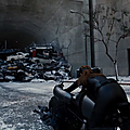 The dark knight rises (2012) de christopher nolan