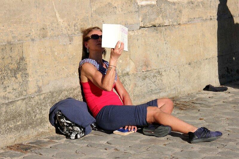 7-Lecteur Quai de Seine_3036