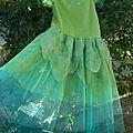 robe de fée 14