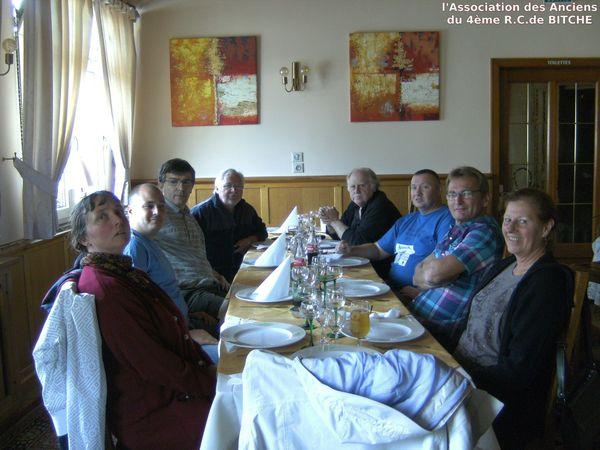 week end des retrouvailles 1 -2-3 septenbre 2012 023a