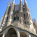 Costa Brava - Barcelone - Tossa del Mar - Girona - 8- 11 mars 056