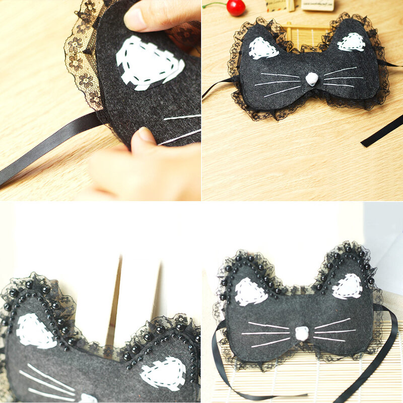 How-to-Make-a-Cute-Black-Cat-Mask-for-Halloween-4