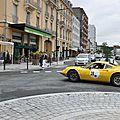 2011-Princesses-Dino 246 GT-de Clermont-Tonnerre_SZYS-03686-09