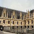 Rouen_Palais_Justice_2