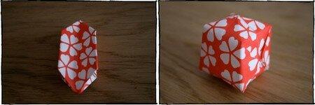 Origami_guirlande_6