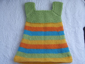 fruit_salad_dress_001_medium