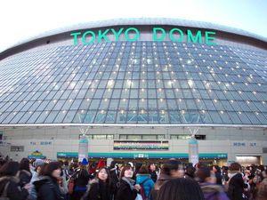 31_d_cembre___Jeudi__11__TOKYO_DOME