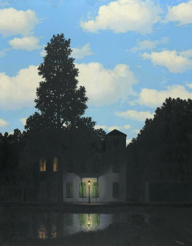Magritte_6715dig_H_small_large@2x