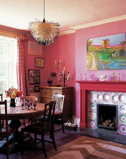 home-design rtretrt